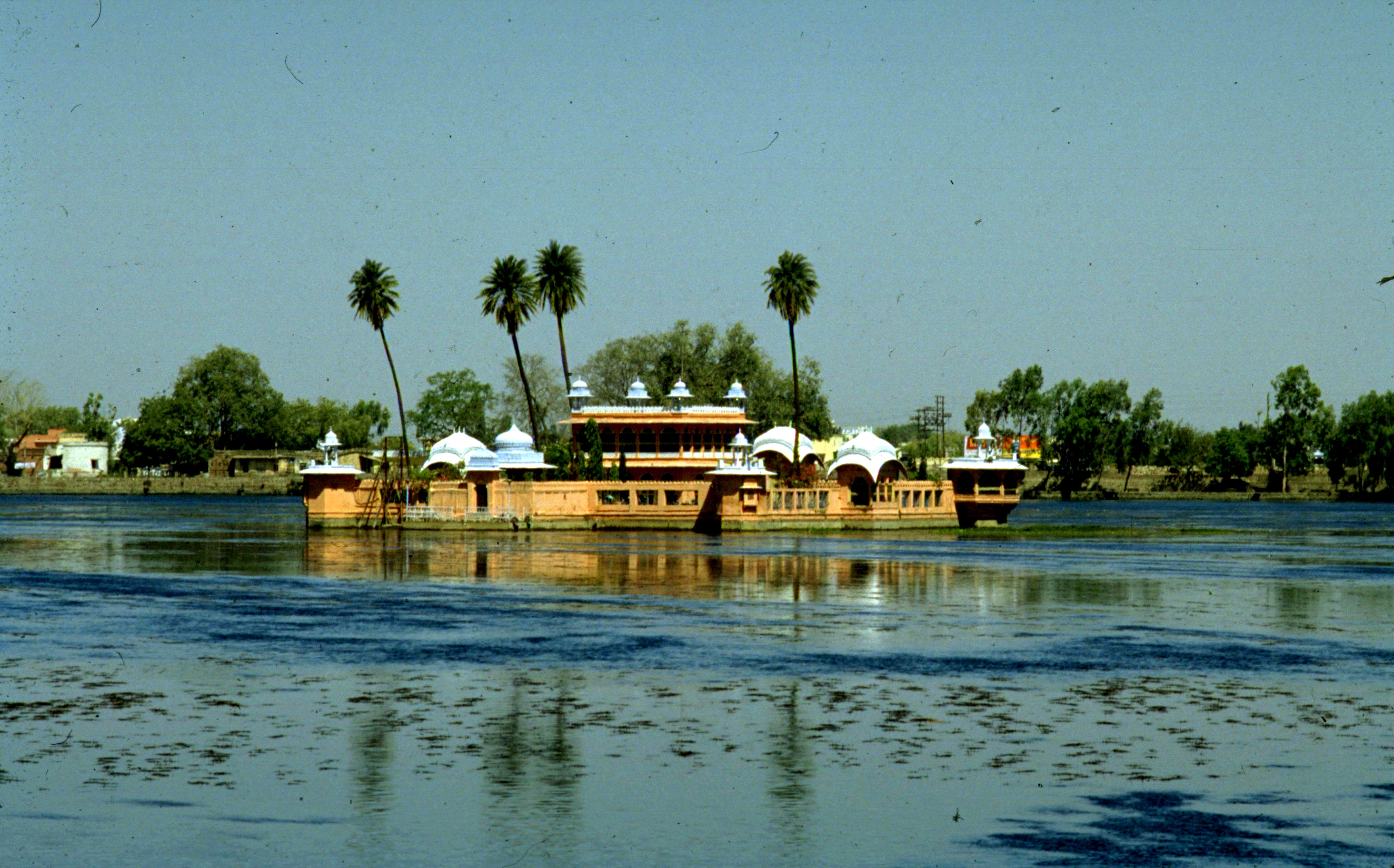 North India Tourist Attractions Best Travel Destination In North India