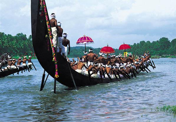 Festivals-of-Kerala