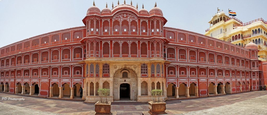 City-Palace-Jaipur-1024x440